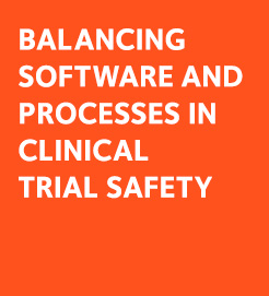 Clinical Trial Safety