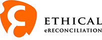 Ethical eReconciliation for SAE Reconciliation